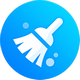 data eraser icon